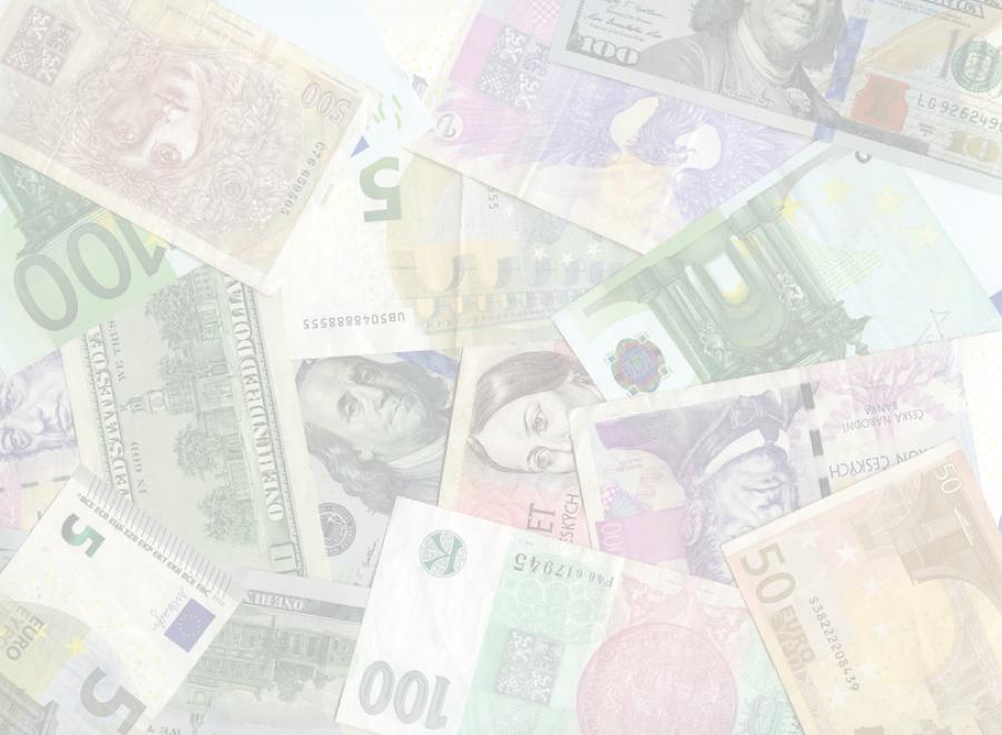 Získejte bonus <span>50 Kč</span><br />za každou pátou transakci