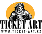TicketArt